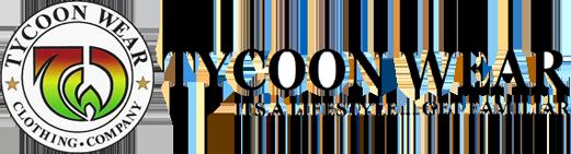 Tycoon Wear